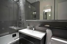 bathroom ideas modern small intended for designs interior bathroom heavenly small bathroom