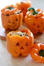 halloween party menu ideas 19 halloween dinner ideas menu for halloween dinner party