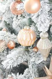 22056 best christmas holidays decoration diy images on pinterest