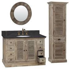 Bathroom Bathroom Vanities And Cabinets Clearance Bathroom - Bathroom vanities clearance sales