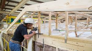 what is a modular home what is a modular home