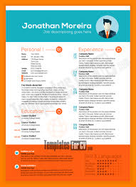 attractive resume templates 6 attractive resume templates free time table chart