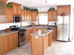 Kitchen Oven Cabinets Kitchen Beautiful Modular Kitchen Cabinets Design India
