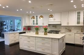 tiger maple wood kitchen cabinets kitchen cabinet photo gallery wolf home products