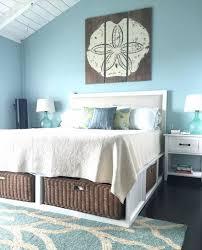 beach bedroom decorating ideas beach design ideas best home design ideas sondos me