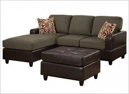 Sears Sofa Bed Sears White Leather Sofa Page Best Home Sofa Ideas