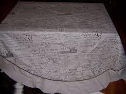french tablecloth ebay