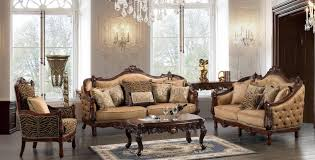 Formal Living Room Accent Chairs Trendy Ideas Like Sofa Lounge Winsome Study Sofa Shops Captivating