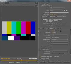 export adobe premiere best quality how to export from adobe premiere to vimeo tutorial gabriel mays