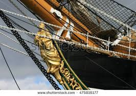 figurehead stock images royalty free images vectors