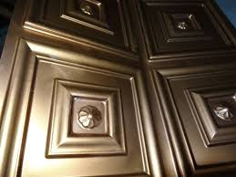 96 best ceiling tiles by us com images on pinterest ceilings