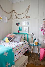 kids u0027 rooms with turquoise by kids interiors