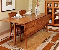 Rectangular Drop Leaf Dining Table Rectangular Drop Leaf Dining Table Strikingly Design Ideas