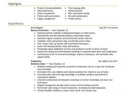 page 40 u203a u203a creative resume ideas nardellidesign com