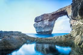 Azure Window by The Azure Window Is Gone Christoph Papenfuss Photography
