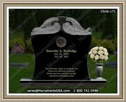 how much are headstones how much are gravestones