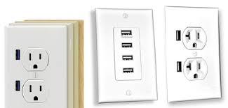 geek upgrade review and installation of newertech power2u usb