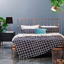 Rose Gold Bed Frame Copper Bed Frame Good On Queen Size Bed Frame With Twin Xl Bed