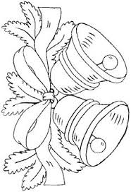 free coloring pages christmas ornaments coloring art