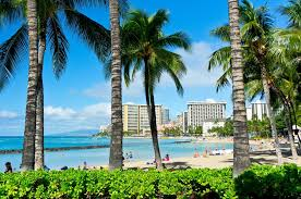 One Bedroom Apartments Oahu Apartment Tower 2 Suite 3711 At Waikiki Honolulu Hi Booking Com