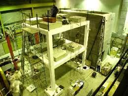 bureau udes structure laboratoire département de génie civil université de sherbrooke