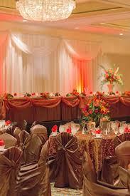 halloween party colorado springs wedding reception venues colorado springs choice image wedding
