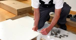 küche demontieren küchenmontage in münchen schnell und zuverlässig