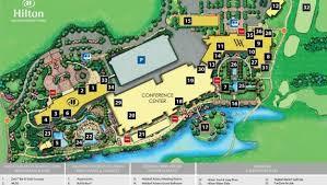 Wyndham Bonnet Creek Floor Plans Map Of Hilton Orlando Bonnet Creek Property Map