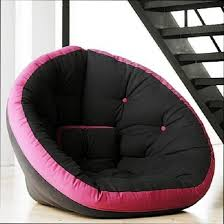 fauteuil de chambre fauteuil deco chambre ado fauteuils bayil regarding fauteuil