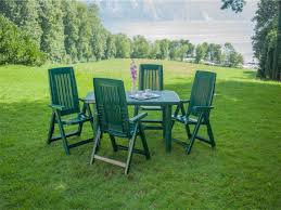 Plastic High Back Patio Chairs new ideas plastic outdoor table and chairs with high back plastic