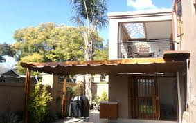 Cool Shade Awnings Awnings In East Rand Contractorfind Co Za