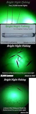 crappie lights for night fishing night fishing lights boat lights crappie lights fishing