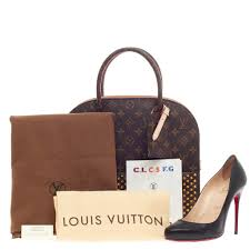 buy louis vuitton limited edition christian louboutin 390801