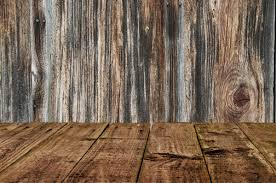 Wood Wall Texture by Free Images Board Wood Texture Floor Wall Pattern Blue