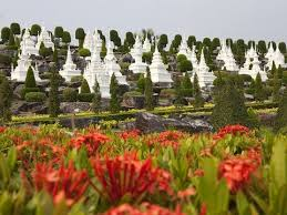 Most Beautiful Gardens In The World The Top 10 Most Beautiful Garden In The World Youtube