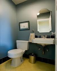 paint ideas for a small bathroom small bathroom paint ideas with regard to paint ideas for a small