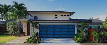 rs garage doors the best aluminum steel u0026 wood garage doors on the market