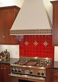 kitchen backsplash design ideas learn how at acme how to com