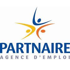 bureau d int駻im partnaire agence d emploi agence d interim 9ème 75009
