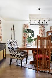 32 pattern rich homes inspiration dering hall