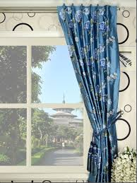 cheap unique colored curtains curtain drapes 96 inch curtains