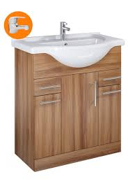 special offer collection bathroom furniture