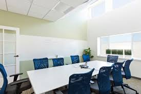 meeting rooms cape cod rent office space by the hour