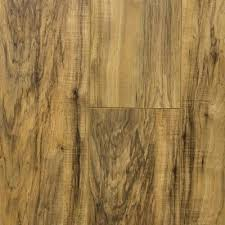 how much does a laminate wood flooring and installation cost in