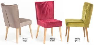 Einrichtungsvorschlag Esszimmer Standard Furniture Jan Polsterstuhl Günstig In Vielen Farben
