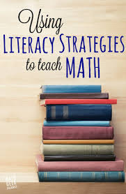top 25 best math term ideas on pinterest math 4 kids teaching