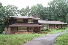 Wilson Parker Homes Floor Plans by Ncmh Winston Salem