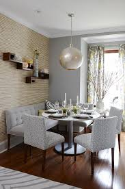 small dining room decorating ideas decorating ideas for small dining rooms nurani org
