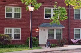 3 bedroom apartments arlington va ahc inc westover apartments