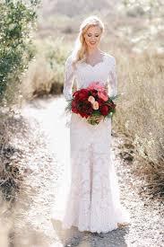 trubridal wedding blog modest wedding dresses by alta moda